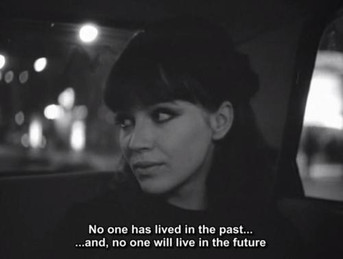 alphaville-anna-karina-black-and-white-film-Favim.com-926522